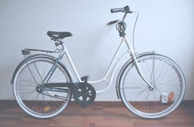 Fahrradkette | Warum du deine Fahrradkette regelmäßig