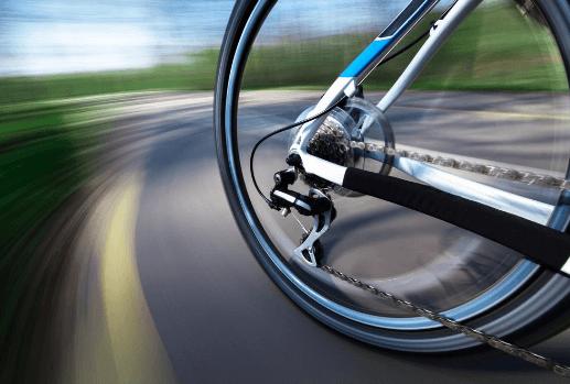 fahrradkette warum du deine fahrradkette regelm ig reinigen solltest. Black Bedroom Furniture Sets. Home Design Ideas