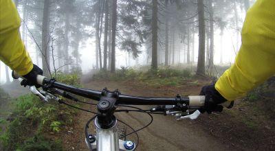 Fahrradhelm Fahrradkette | Warum du deine Fahrrad Kette