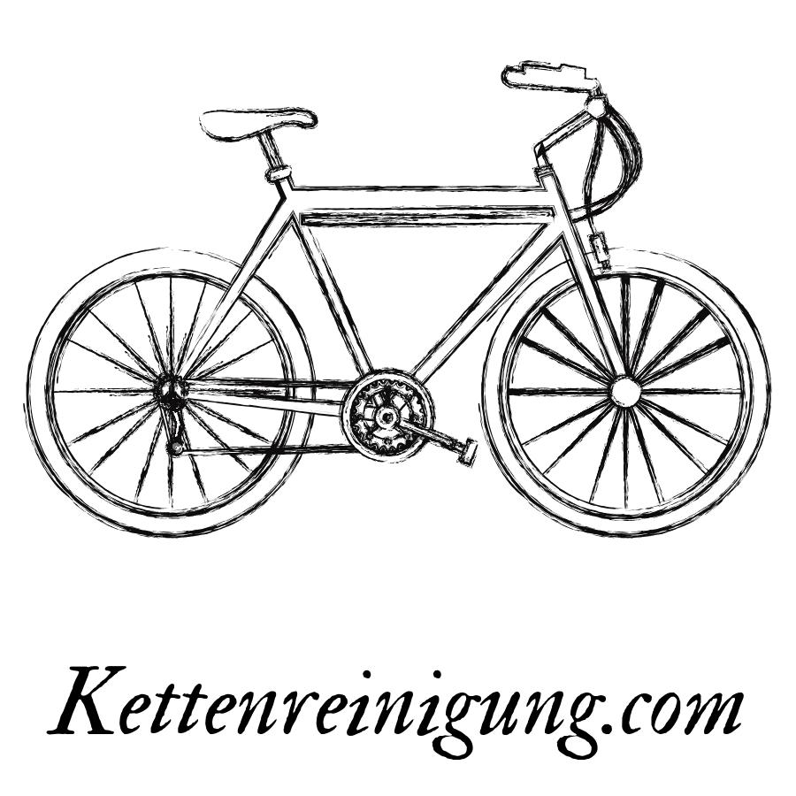 Fahrradkette | Warum du deine Fahrrad-Kette regelmäßig reinigen solltest